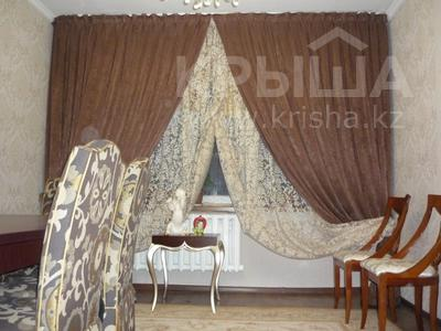 3-комнатная квартира, 76 м², 1/9 этаж, мкр Аксай-5 за 27 млн 〒 в Алматы, Ауэзовский р-н — фото 4