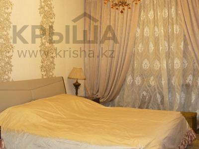 3-комнатная квартира, 76 м², 1/9 этаж, мкр Аксай-5 за 27 млн 〒 в Алматы, Ауэзовский р-н — фото 6