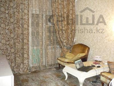 3-комнатная квартира, 76 м², 1/9 этаж, мкр Аксай-5 за 27 млн 〒 в Алматы, Ауэзовский р-н — фото 7