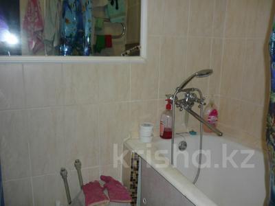 3-комнатная квартира, 76 м², 1/9 этаж, мкр Аксай-5 за 27 млн 〒 в Алматы, Ауэзовский р-н — фото 8