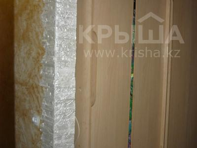 3-комнатная квартира, 76 м², 1/9 этаж, мкр Аксай-5 за 27 млн 〒 в Алматы, Ауэзовский р-н — фото 9