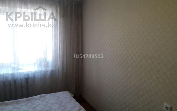 3-комнатная квартира, 66 м², 7/10 этаж, Достоевского 186 за 14 млн 〒 в Семее