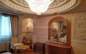 9-комнатная квартира, 578 м², 8/10 эт., Достык за 565 млн ₸ в Алматы, Медеуский р-н