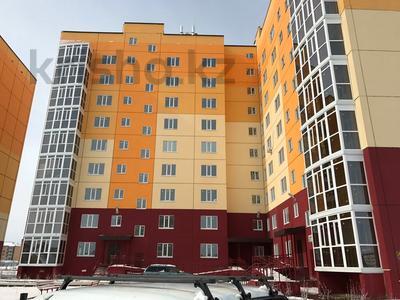 3-комнатная квартира, 101 м², 5/9 эт., 5 микрорайон 30/2 за 29.5 млн ₸ в Уральске — фото 2