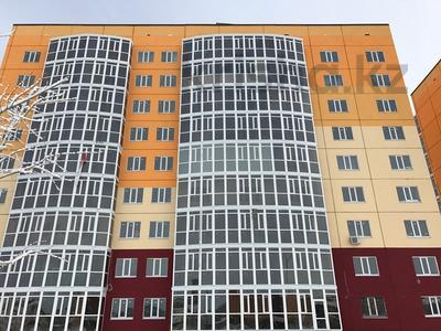 3-комнатная квартира, 101 м², 5/9 эт., 5 микрорайон 30/2 за 29.5 млн ₸ в Уральске — фото 3