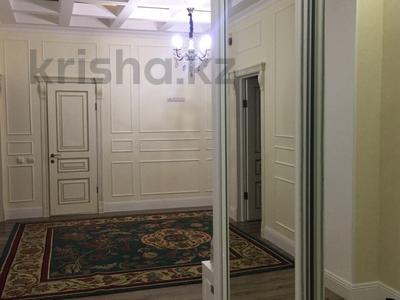 3-комнатная квартира, 128 м², 9/14 эт., 17-й мкр, 17 мкр 7 за 45 млн ₸ в Актау, 17-й мкр — фото 9
