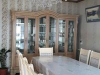 4-комнатный дом посуточно, 150 м², 8 сот.