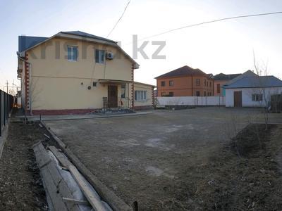 6-комнатный дом, 250 м², Саулет-14 1 за 35 млн ₸ в  — фото 7