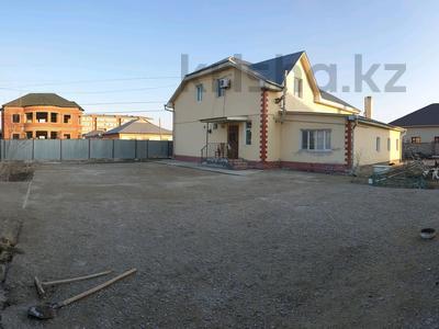 6-комнатный дом, 250 м², Саулет-14 1 за 35 млн ₸ в  — фото 8