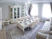 3-комнатная квартира, 90 м², 2 этаж