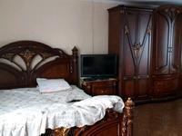 5-комнатный дом, 200 м², 8 сот.