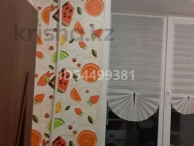 3-комнатная квартира, 70 м², 2/3 этаж, Строительная — Горняков за 6 млн 〒 в Рудном