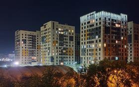 1-комнатная квартира, 38.1 м², 4/12 этаж, Тажибаева 157/5 за 21 млн 〒 в Алматы, Бостандыкский р-н