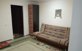 2-комнатная квартира, 65 м², 1 этаж посуточно, Жумабека Ташенова 16 за 7 000 〒 в Нур-Султане (Астана), р-н Байконур