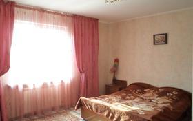 3-комнатный дом помесячно, 70 м², 4 сот., мкр Школьный за 100 000 ₸ в Алматы, Ауэзовский р-н