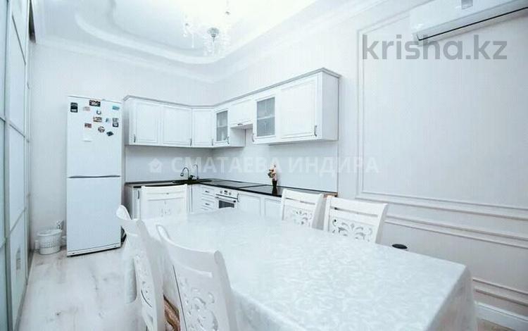 3-комнатная квартира, 81 м², 11/12 этаж, Женыс 3 за 31 млн 〒 в Нур-Султане (Астана), Сарыаркинский р-н