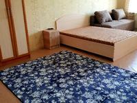 1-комнатная квартира, 40 м², 5/9 этаж посуточно
