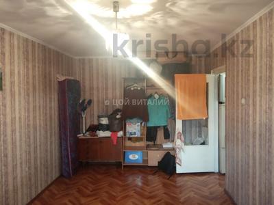1-комнатная квартира, 33 м², 4/5 эт., Туркебаева за ~ 11 млн ₸ в Алматы, Алмалинский р-н — фото 3