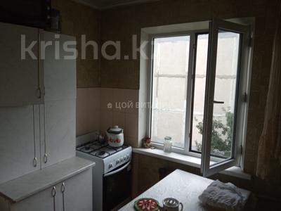 1-комнатная квартира, 33 м², 4/5 эт., Туркебаева за ~ 11 млн ₸ в Алматы, Алмалинский р-н