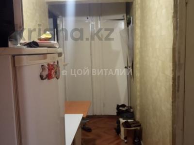 1-комнатная квартира, 33 м², 4/5 эт., Туркебаева за ~ 11 млн ₸ в Алматы, Алмалинский р-н — фото 7