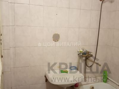 1-комнатная квартира, 33 м², 4/5 эт., Туркебаева за ~ 11 млн ₸ в Алматы, Алмалинский р-н — фото 10