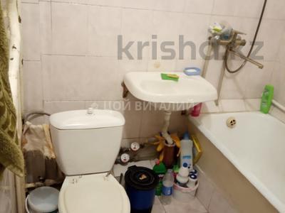 1-комнатная квартира, 33 м², 4/5 эт., Туркебаева за ~ 11 млн ₸ в Алматы, Алмалинский р-н — фото 9