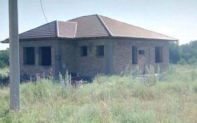 4-комнатный дом, 150 м², 8 сот., Жобалама за 8 млн ₸ в Каскелене