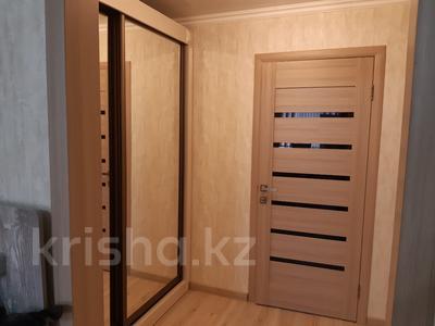Офис площадью 313 м², Муканова за 3 800 〒 в Караганде, Казыбек би р-н — фото 2