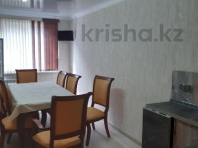 Офис площадью 313 м², Муканова за 3 800 〒 в Караганде, Казыбек би р-н — фото 3
