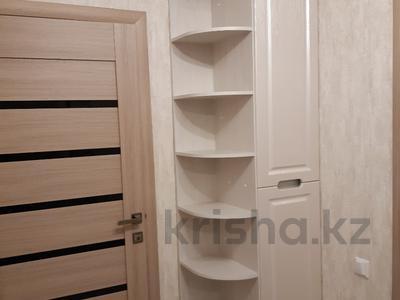 Офис площадью 313 м², Муканова за 3 800 〒 в Караганде, Казыбек би р-н — фото 5