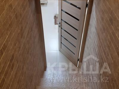 Офис площадью 313 м², Муканова за 3 800 〒 в Караганде, Казыбек би р-н — фото 7