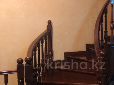 9-комнатный дом, 480 м², 8 сот., Тулпар — Аргынбекова за 80 млн ₸ в Шымкенте, Енбекшинский р-н — фото 2
