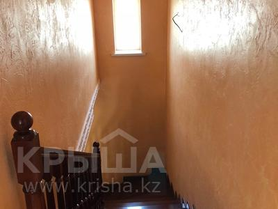 9-комнатный дом, 480 м², 8 сот., Тулпар — Аргынбекова за 80 млн ₸ в Шымкенте, Енбекшинский р-н — фото 3