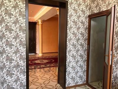 9-комнатный дом, 480 м², 8 сот., Тулпар — Аргынбекова за 80 млн ₸ в Шымкенте, Енбекшинский р-н — фото 5
