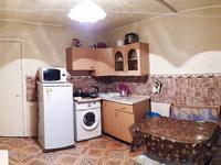 1-комнатная квартира, 34 м², 5/9 этаж