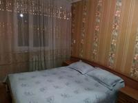 2-комнатная квартира, 42 м², 3/3 этаж посуточно
