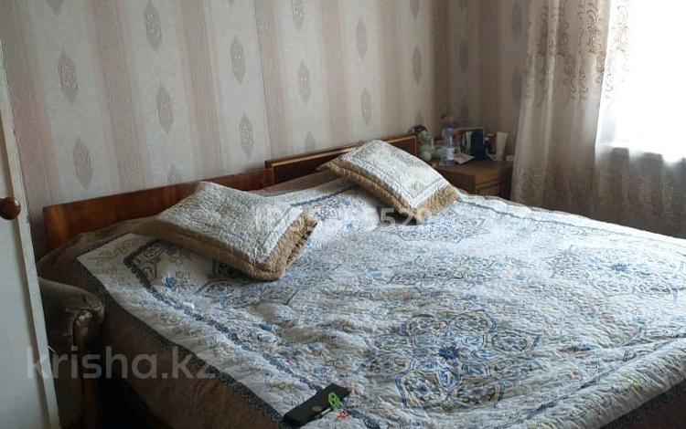 5-комнатный дом, 94.4 м², 6 сот., мкр Алгабас, Алгабас Бабажанова 5 — Естемисова за 12.6 млн 〒 в Алматы, Алатауский р-н