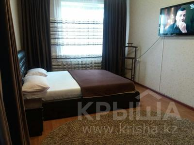 1-комнатная квартира, 35 м², 5/9 эт. посуточно, Привокзальная 24 — Абая за 7 000 ₸ в Кокшетау — фото 2