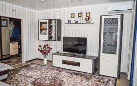 4-комнатная квартира, 76 м², 7/9 этаж, Сутюшева за 21.5 млн 〒 в Петропавловске