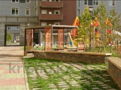 4-комнатная квартира, 125 м², 7/21 эт., проспект Кабанбай батыра за 63.8 млн ₸ в Астане, Есильский р-н — фото 28