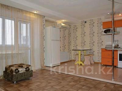 1-комнатная квартира, 38 м², 5/12 эт. посуточно, Бухар жырау 76 — Ермекова за 6 000 ₸ в Караганде — фото 2