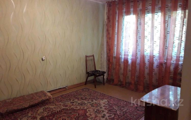 1-комнатная квартира, 32 м², 2/5 этаж, Димитрова 1 за 2.9 млн 〒 в Темиртау
