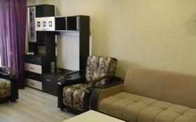 1-комнатная квартира, 35 м², 4/5 этаж помесячно, Гоголя 47 за 100 000 〒 в Караганде, Казыбек би р-н