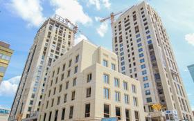3-комнатная квартира, 101.78 м², 19/22 этаж, Достык — Нур-Жолы за 51.8 млн 〒 в Нур-Султане (Астана), Есиль