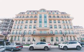 4-комнатная квартира, 235 м², 2/6 этаж, Переулок Токырауын за 330 млн 〒 в Нур-Султане (Астана), Есиль р-н