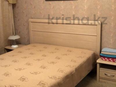 3-комнатная квартира, 60 м², 5/9 эт. посуточно, Айманова 45 — Торайгырова 1 за 8 000 ₸ в Павлодаре