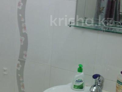 3-комнатная квартира, 60 м², 5/9 эт. посуточно, Айманова 45 — Торайгырова 1 за 8 000 ₸ в Павлодаре — фото 8