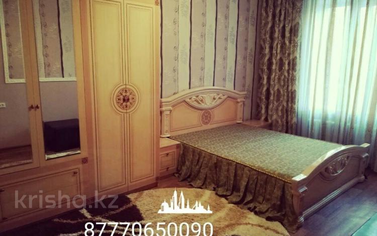 3-комнатная квартира, 80 м², 2/5 эт. посуточно, Независимости 46 за 16 000 ₸ в Усть-Каменогорске