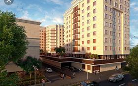2-комнатная квартира, 54 м², 2/10 эт., Курмангазы 97 — Масанчи за 26.7 млн ₸ в Алматы, Алмалинский р-н