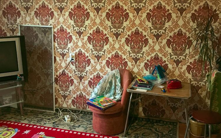 1-комнатная квартира, 34 м², 3/5 этаж, Жангирхана 15 за 3.1 млн 〒 в Уральске